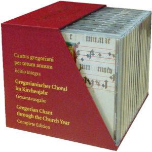 CD-Box Narrabo